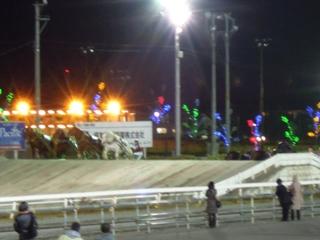第10レース