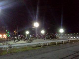 第6レース